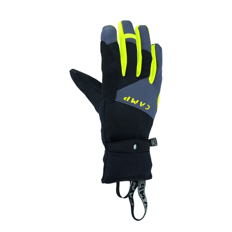 Gants de Ski Camp G Comp Warm