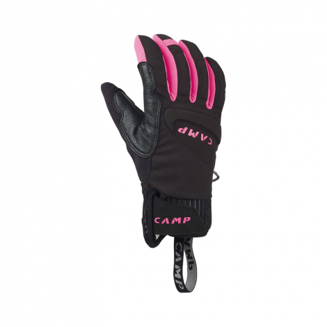 Camp G Hot Dry Lady Ski Gloves