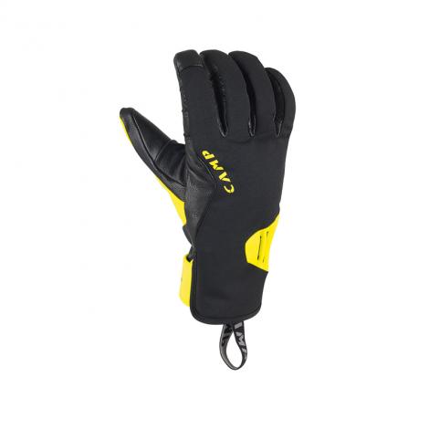 Camp Geko Ice Ski Gloves