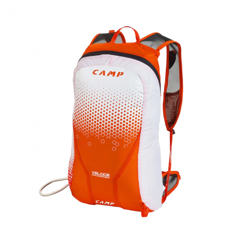 Camp Veloce