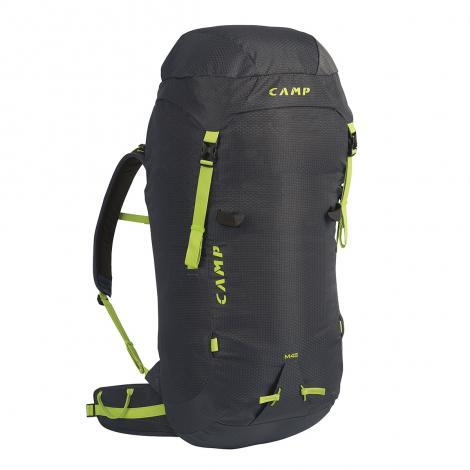 Camp Campack M 45