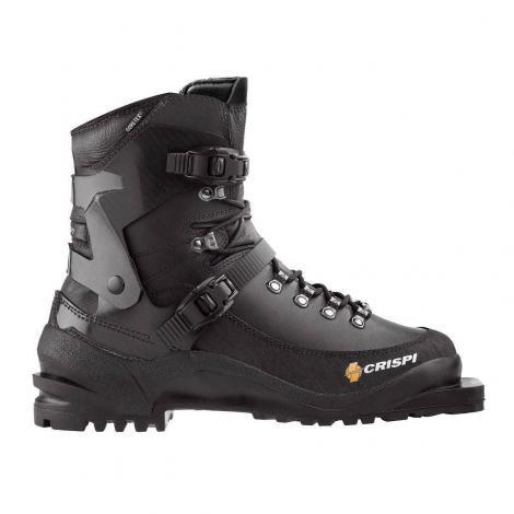 Crispi Svartisen 75 mm scarponi da sci escursionismo