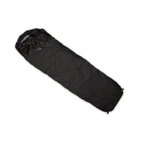 Crux B1 Scout Bivvy Bag