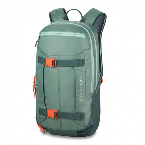 Dakine Mission Pro 25L Women's Backpack