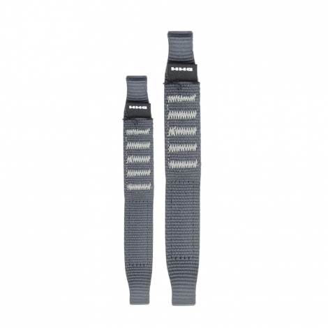 DMM Variable Width Nylon Sling with keeper