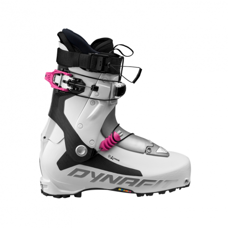 Dynafit TLT7 Expedition CL Women AT Boot