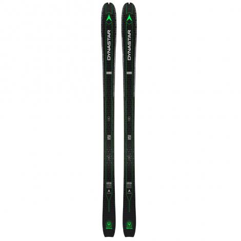 Dynastar Vertical Deer Ski 2019