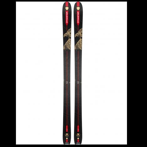Dynastar Vertical Eagle Ski