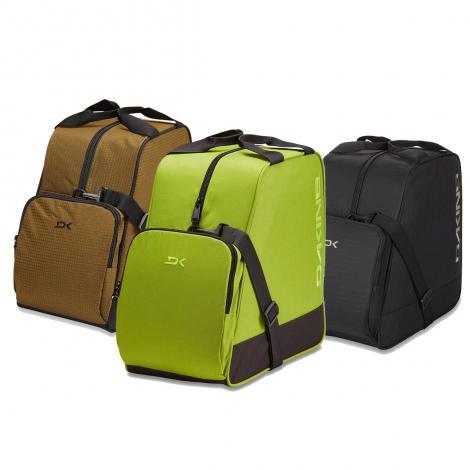 Dakine Boot Bag 30 L