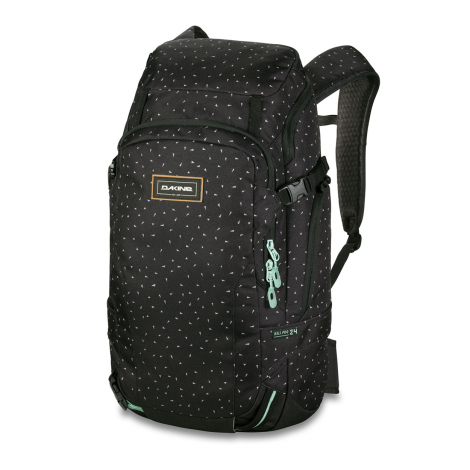 Dakine Heli Pro 24L Women Backpack