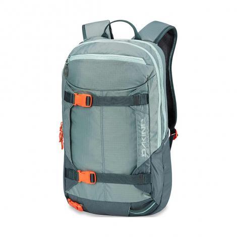 Dakine Mission Pro 18L Women Backpack