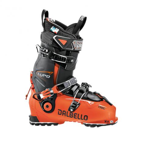 Dalbello LUPO 130 C AT Boot