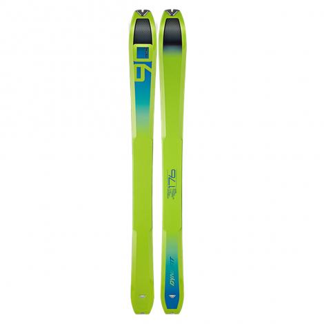 Dynafit Speed 90 Ski 2019 Alpine Touring Ski & Binding Package