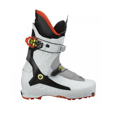 Dynafit TLT7 Expedition CL AT Boot