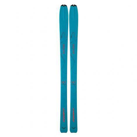 Dynafit Baltoro Women Ski