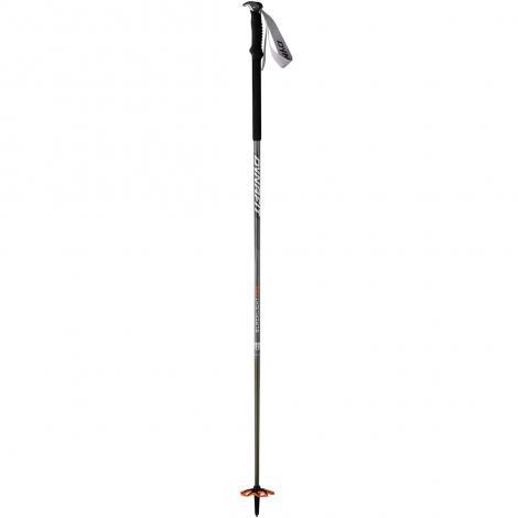 Dynafit Blacklight Pro Bastones de Esquí