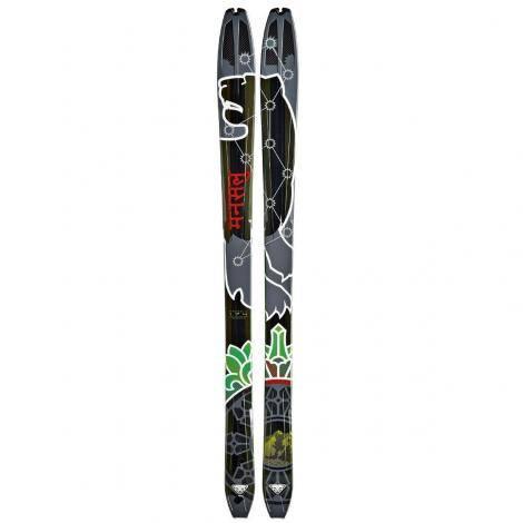 Dynafit Manaslu Ski