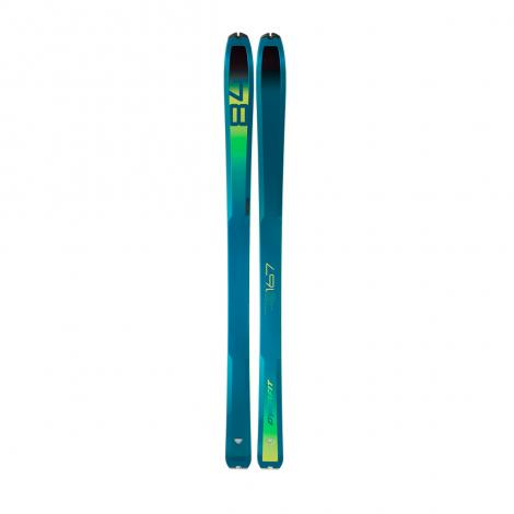 Dynafit Speedfit 84 Ski W 2019 Alpine Touring Ski & Binding Package