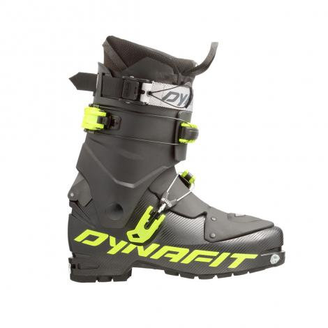 Dynafit TLT Speedfit AT Boot
