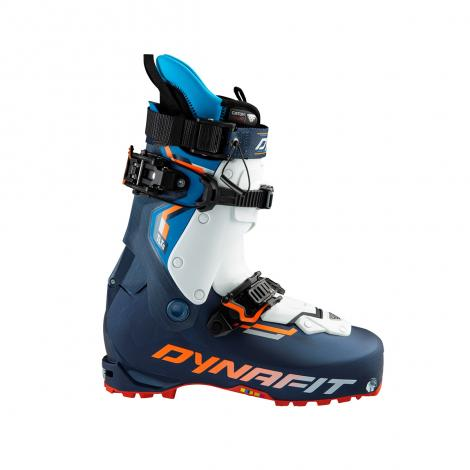 Dynafit TLT8 Expedition CL