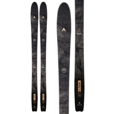 Dynastar M-Tour 87 CA Ski 2022