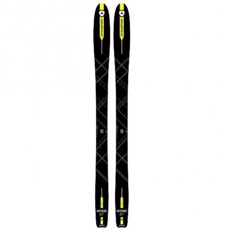 Dynastar Mythic 87 Ski + Fixations Rando