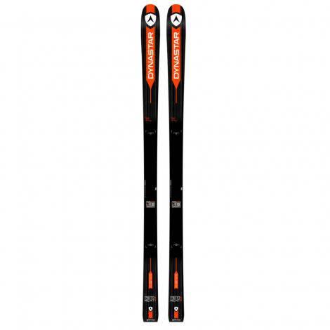 Dynastar Pierra Menta Factory Ski