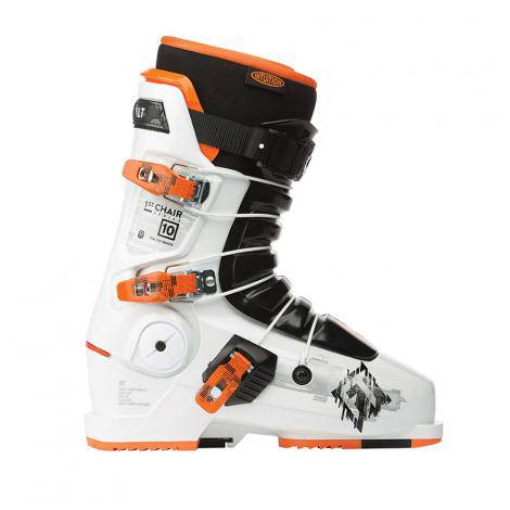 Full Tilt First Chair 10 Alpine Ski Boot