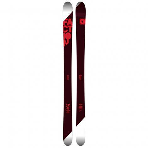 Faction CT 3.0 Ski