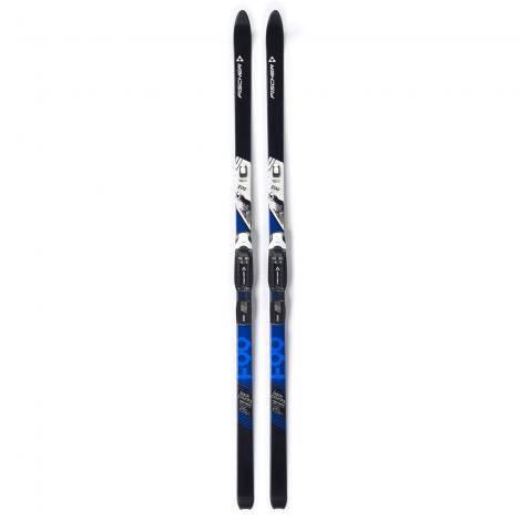 Fischer E99 Tour Xtralite Easy Skin Ski