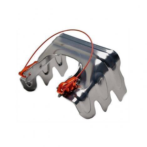 G3 Ion Ski Crampons (2)