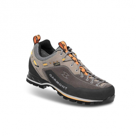 Garmont Dragontail MNT GTX - Shark/Mole