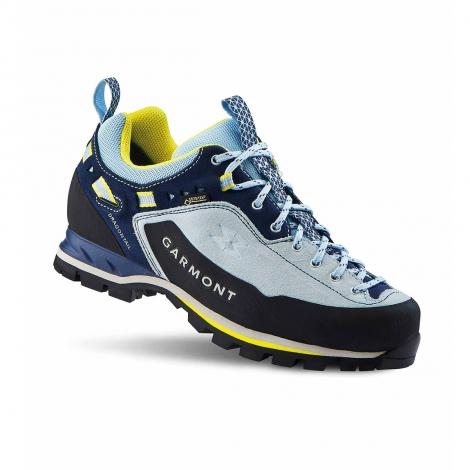 Garmont Dragontail MNT GTX Women