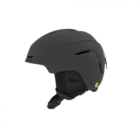 Giro Neo MIPS Ski Helmet