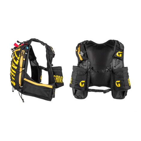 Grivel Mountain Runner Comp Backpack 5