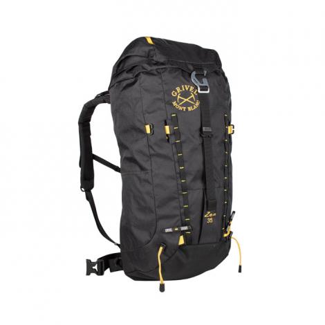 Grivel Zen 35 Backpack