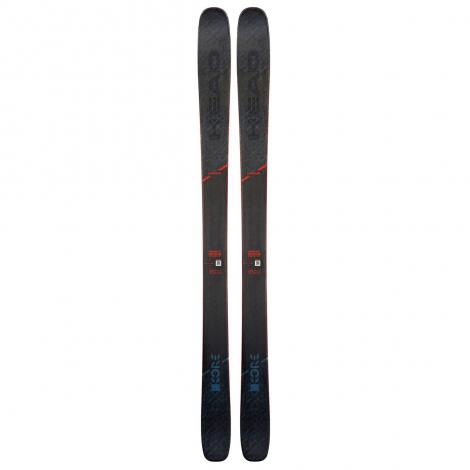 Head Kore 99 Ski + Alpine Binding Packs