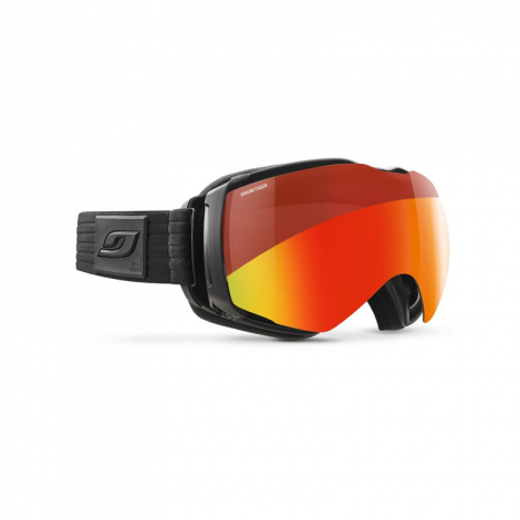 Julbo Aerospace Masques Ski - Noir/Snowtiger