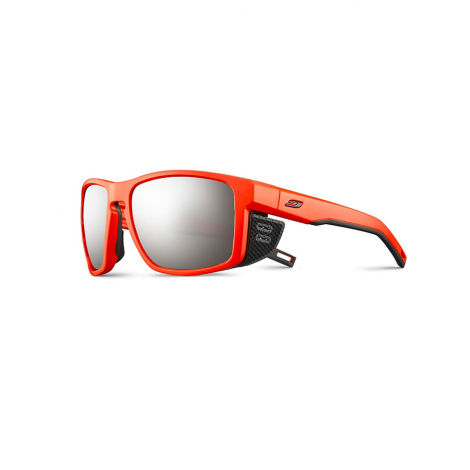 Julbo Shield - Spectron 4 - Orange/Noir