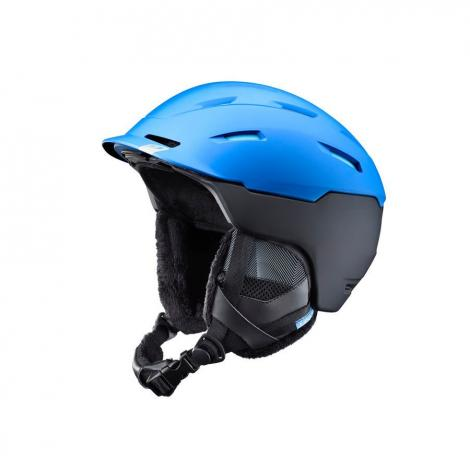 Julbo Promethee Ski Helmet
