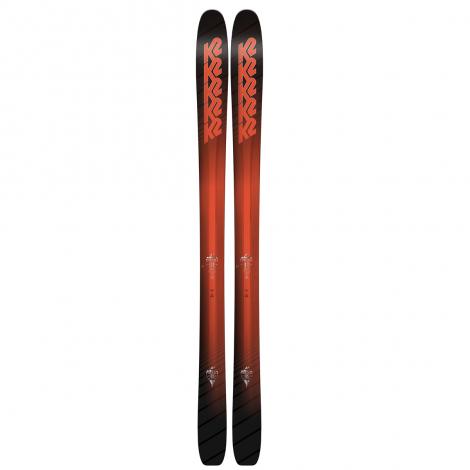 K2 Pinnacle 105 Ski 2018