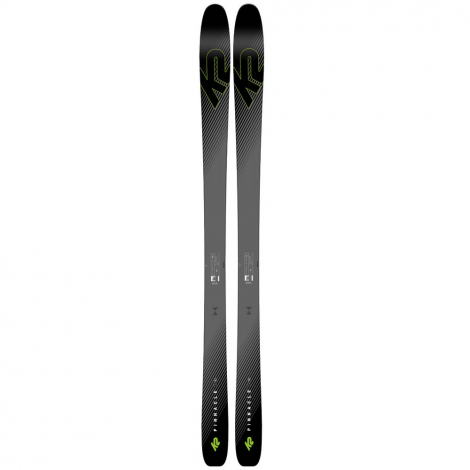 K2 Pinnacle 95 Ti Ski 2019