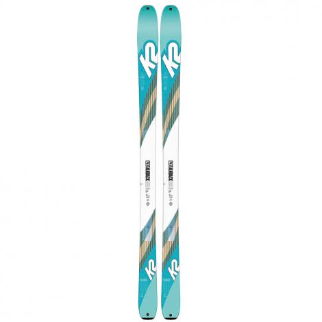 K2 Talkback 88 Ski W 2019