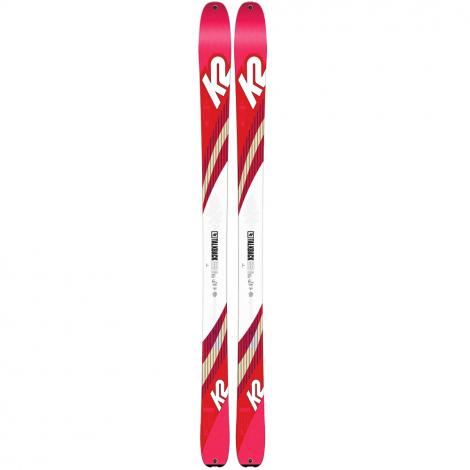 K2 Talkback 96 Ski W 2019