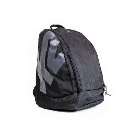 K2 DLX Boot Helmet Bag