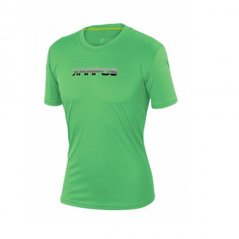Karpos Loma Jersey - Green