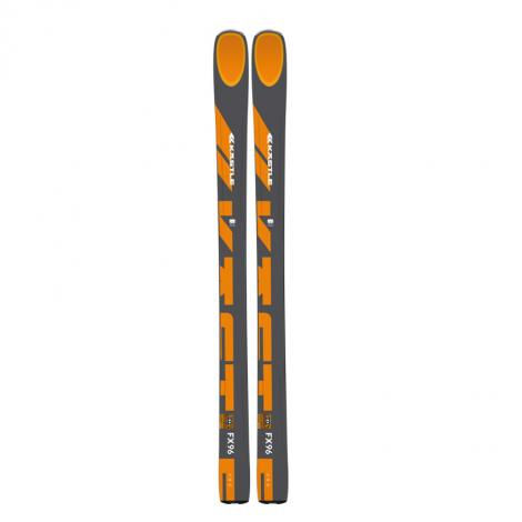 Kastle FX96 HP Ski 2020