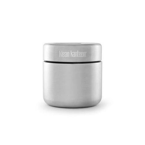 Klean Kanteen Food Canister 0.24 L