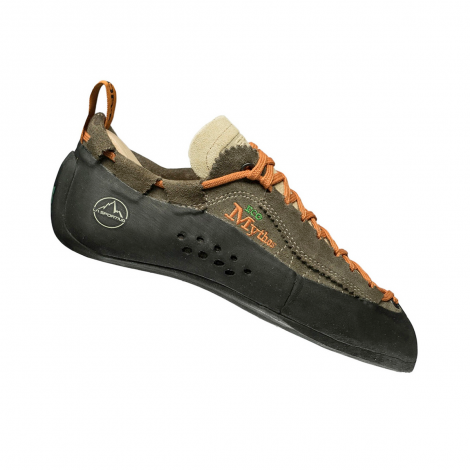La Sportiva Mythos Eco Climbing Shoes