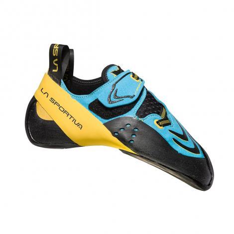 La Sportiva Futura Climbing Shoes